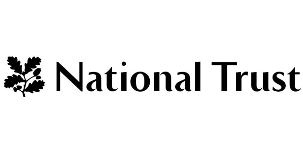 National Trust (charity, protecting historic places and green spaces)