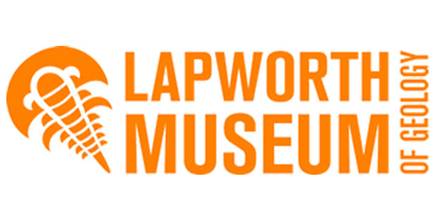 Lapworth Museum of Geology (Edgbaston, Birmingham, UK)