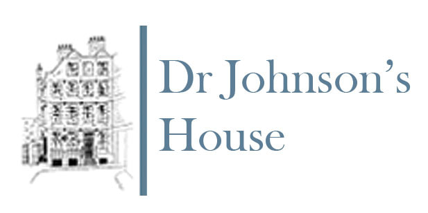 Dr Johnson's House (museum, London, UK)