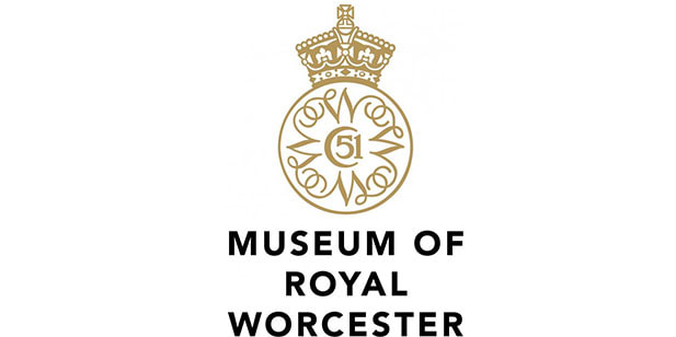 Museum of Royal Worcester (Worcester, UK)