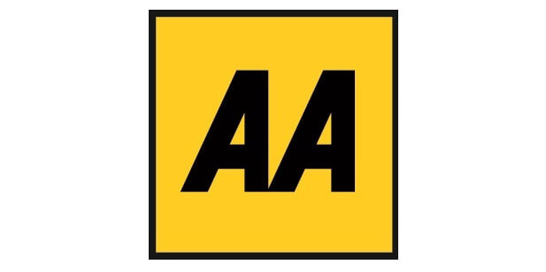 AA Publishing (publisher, UK)