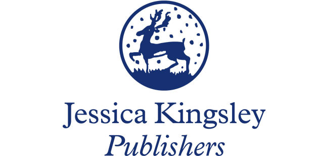 Jessica Kingsley Publishers (specialist publisher, UK)