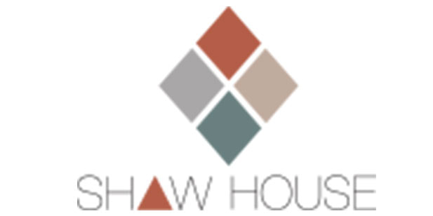 Shaw House (historic house, West Berkshire, UK)