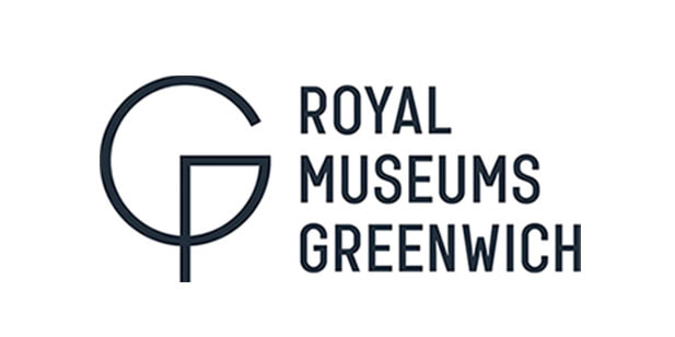 Royal Museums Greenwich (London, UK)