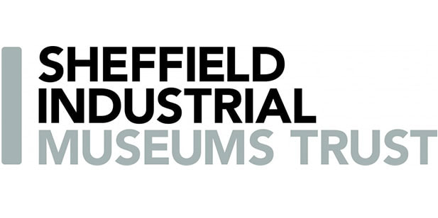 Sheffield Industrial Museums Trust (Yorkshire, UK)
