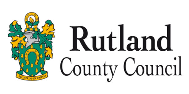Rutland County Council (Rutland, UK)