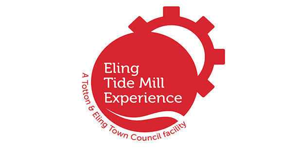 Eling Tide Mill Experience (historic mill, Hampshire, UK)