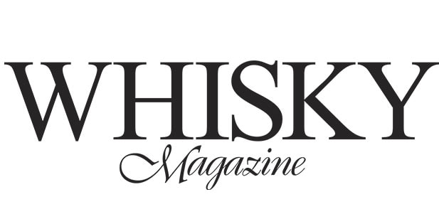 Whisky Magazine (specialist magazine, UK)