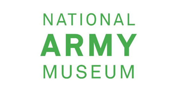 National Army Museum (London, UK)
