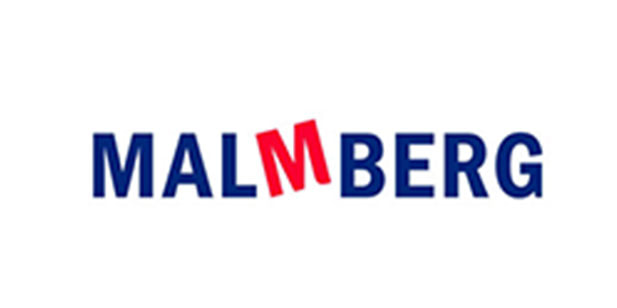 Malmberg (educational publisher, Netherlands)
