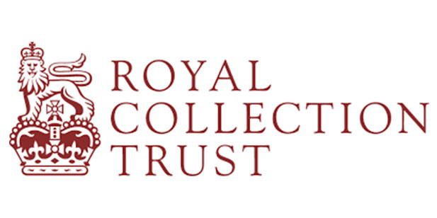 Royal Collection Trust (manages the Royal art collection and Queen's residences, UK)