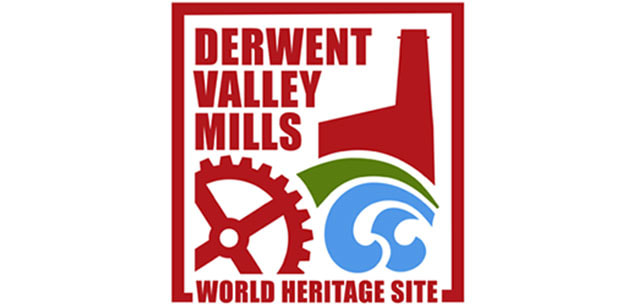 Derwent Valley Mills World Heritage Site (Derbyshire, UK)