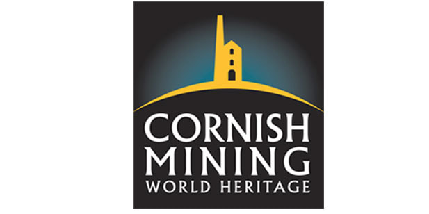 Cornish Mining World Heritage Site (Cornwall, UK)