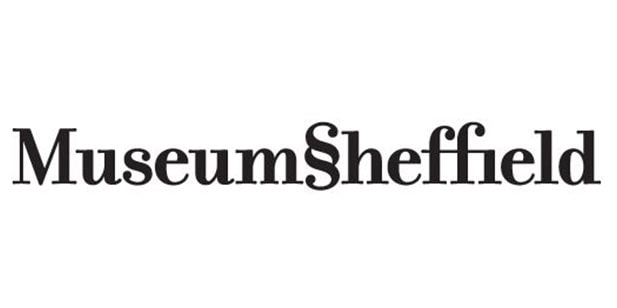 Museums Sheffield (Yorkshire, UK)