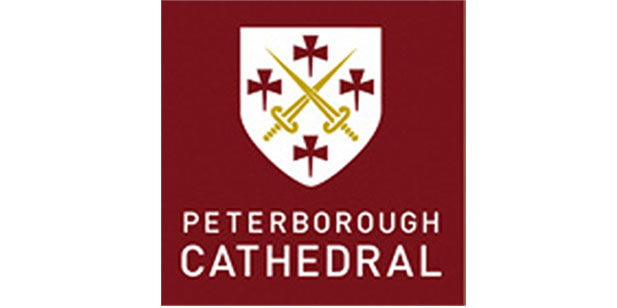 Peterborough Cathedral (historic cathedral, Peterborough, UK)