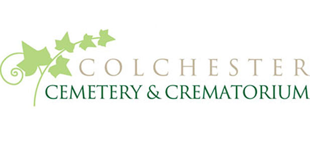 Colchester Cemetery and Crematorium (historic cemetery, Colchester, Essex, UK)