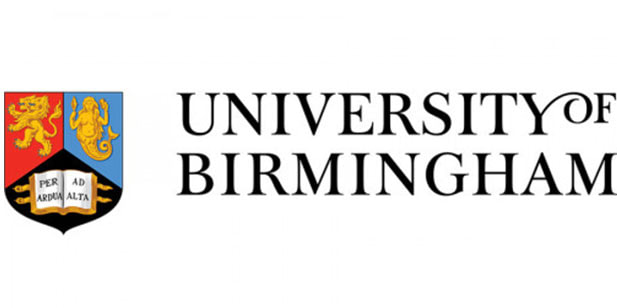 University of Birmingham (Edgbaston, Birmingham, UK)