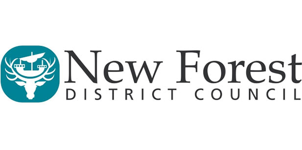 New Forest District Council (Hampshire/Wiltshire, UK)